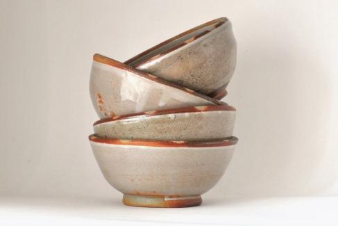 Multipurpose bowls